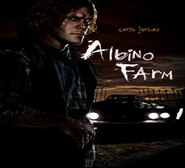 فيلم الرعب Albino Farm 2009 DVDRip مترجم تحميل ومشاهدة