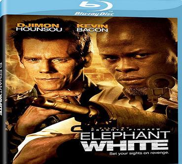 فيلم Elephant White 2011 مترجم بجودة Blu-ray بلوراي