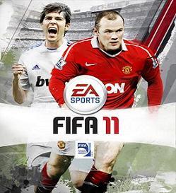 لعبة Fifa 2011 الإصدار الـ Demo تحميل على رابط واحد ومقسم