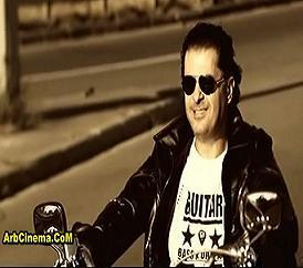 كليب راغب علامة سنين رايحة 2010 تحميل ومشاهدة أون لاين