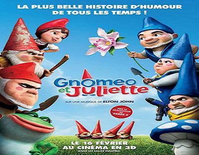 الترجمة الإحترافية Gnomeo.Juliet.DVDRip.XviD-DEFACED gno_sl10.jpg