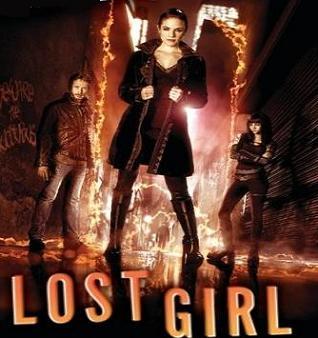 مترجم الحلقة الثانية من مسلسل Lost Girl S02E02