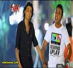 هاني وفؤاد وأنا مالي 2010 تحميل الأغنية MP3 + الكليب