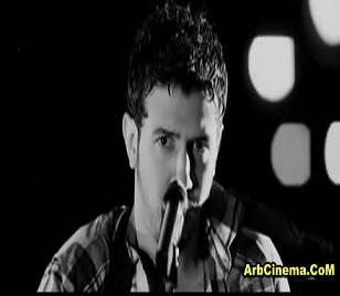 محمد حسن ناديت عليه 2010 تحميل الأغنية MP3 + الكليب
