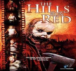 فيلم The Hills Run Red 2009 مترجم تحميل ومشاهدة اون لاين