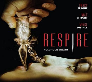 بإنفراد - فيلم Respire 2011 DVDRiP مترجم تحميل ومشاهدة