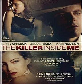 فيلم The Killer Inside Me 2010 مترجم بجودة BDRiP