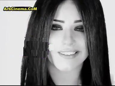 مروة نصر مش مرتحاله 2011 تحميل الأغنية MP3