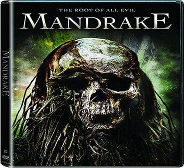 حصريآ فيلم Mandrake 2010 DVDRip مترجم - تحميل ومشاهدة
