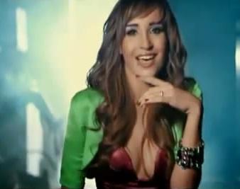 مايا نعمة حبيبي 2011 تحميل الأغنية MP3