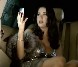 ميليسا عشقتك 2011 تحميل الأغنية MP3 ماستر كوالتي