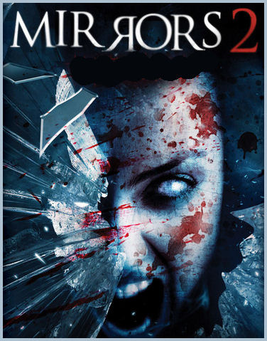 Mirrors.2.2010.STV.DVDRip.XviD-iLG إحترافية kenow878 mirror10.jpg