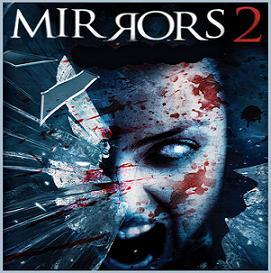 الترجمة الإحترافية لـ فيلم Mirrors 2 2010 ترجمة kenow878