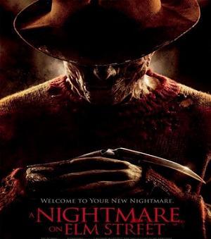 فيلم A Nightmare on Elm Street مترجم بجودة DVDrip دي في دي