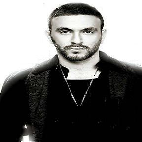 أغنية مش مصدق عينيا كريم محسن كاملة MP3 النسخة الأصلية