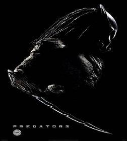 فيلم Predators 2010 مترجم بجودة BDRip from BluRay بحجم 232MB
