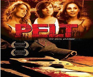 بإنفراد فيلم Pelt 2011 DVDRip مترجم - دي في دي تحميل ومشاهدة