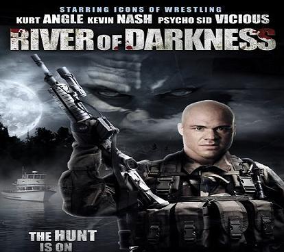 فيلم River Of Darkness 2010 مترجم جودة DVDRip
