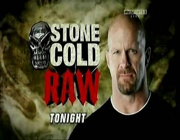 عرض WWE Raw All Star Night 2011.06.13 تحميل ومشاهدة