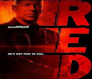 فيلم Red 2010 مترجم بجودة DVDr دي في دي - تحميل ومشاهدة