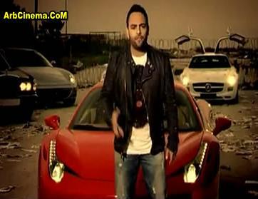 سجال هاشم خلص 2011 تحميل الأغنية MP3