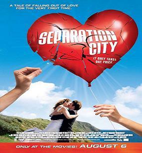 فيلم Separation City 2009 مترجم تحميل ومشاهدة اون لاين