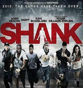 فيلم Shank 2010 مترجم - احدث أفلام الأكشن والإثارة