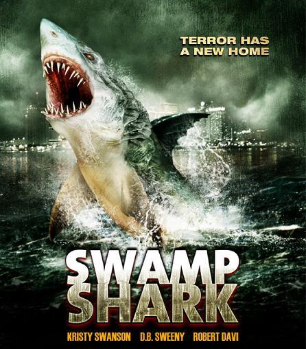 Swamp Shark 2011 DVDrip X264 sharkk10.jpg