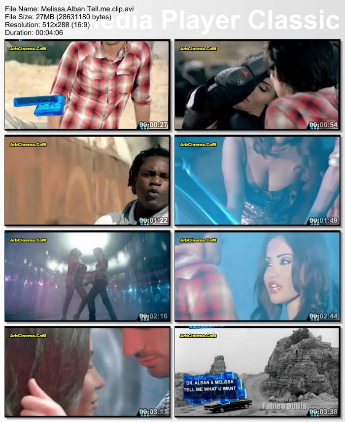 Melissa & Alban- Tell what shot10.jpg