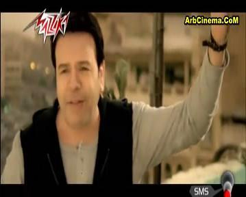 كليب خالد عجاج بنت الحته 2011 تحميل ومشاهدة أون لاين