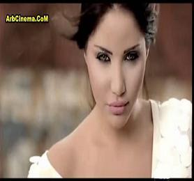 ميليسا ودكتور البان Tell me what u want - Gharamak