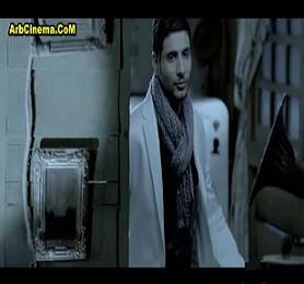 محمود كاستن أمنت خلاص 2010 تحميل الأغنية MP3 + الكليب