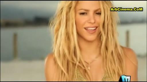 Shakira LOCA 2010 X264 30MB snapsh45.jpg