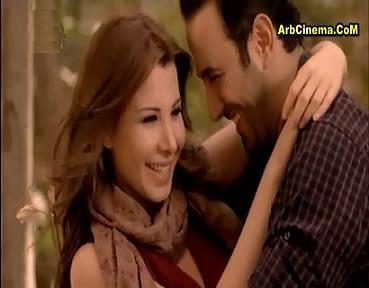 كليب نانسي عجرم يا كثر 2011 تحميل ومشاهدة أون لاين