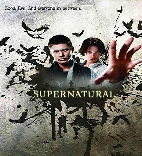 مسلسل Supernatural Sixth Season (الحلقة 8 - الثامنة) مترجمة