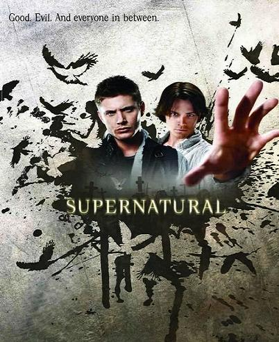 الرابعة Supernatural S06E04 2010 Sixth super110.jpg