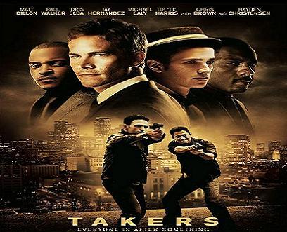 "Takers DVDSCR XviD-TWiZTED ""الترجمة الإحترافية taker_10.jpg"