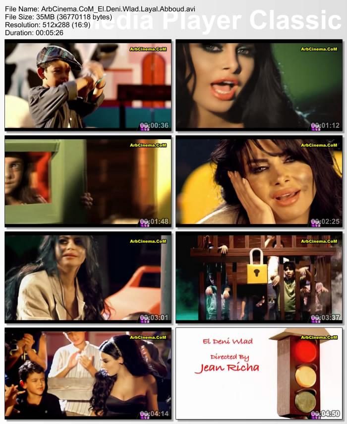 2010 thumbs20.jpg