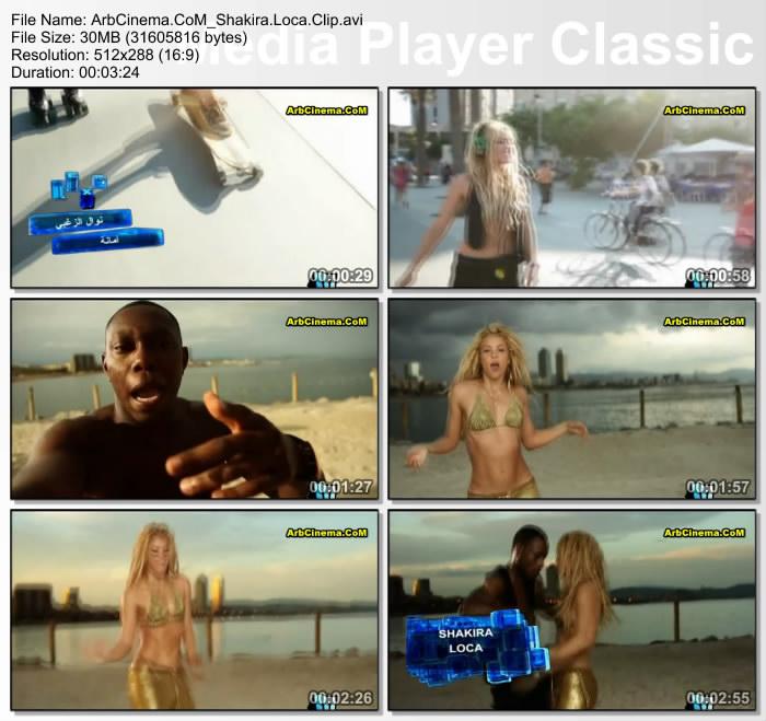 Shakira LOCA 2010 X264 30MB thumbs26.jpg