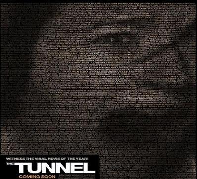 بإنفراد - فيلم The Tunnel 2011 مترجم DVDrip تحميل ومشاهدة