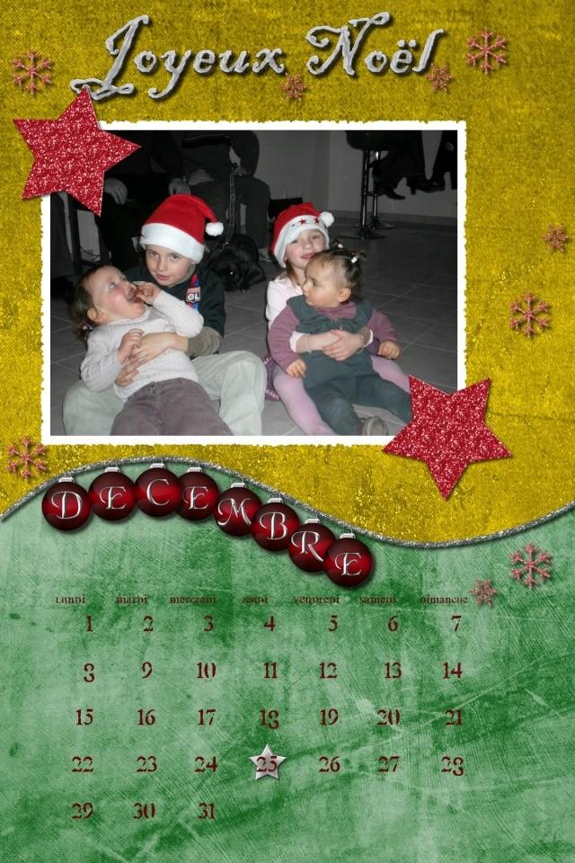 decemb11