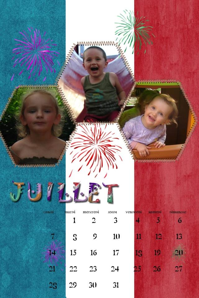 juille11