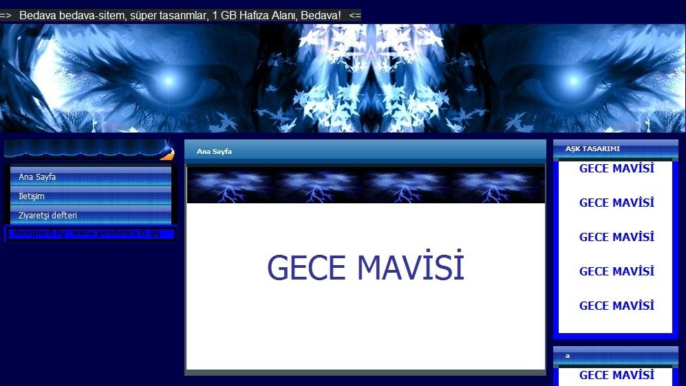 http://i25.servimg.com/u/f25/11/72/95/91/gecesc10.jpg