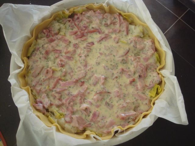 Tarte au cheddar et poireaux dans Quiches, tartes salées, Pizzas... tarte_10