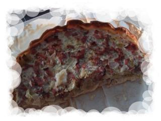 tarte_11 dans Quiches, tartes salées, Pizzas...