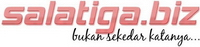 Forum Salatiga -- Online