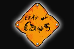 Elite Of Caos