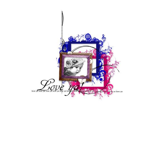 http://i25.servimg.com/u/f25/11/95/11/36/discof11.jpg