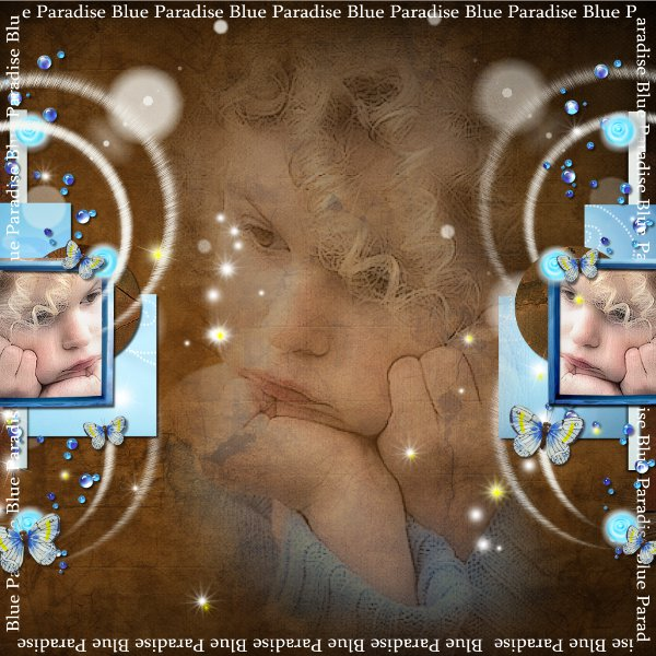 http://i25.servimg.com/u/f25/11/95/11/36/revebl10.jpg