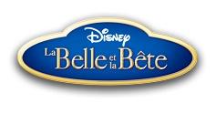 logo_beauty_and_the_beast